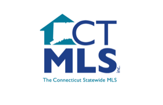 Find houses for sale. Search the CT MLS at Berarducci Realtors!